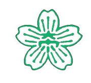 さいたま(浦和)市立大門小学校