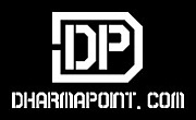 DHARMAPOINT