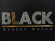 ArtistSalon BLACK