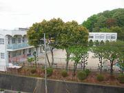 三井中央幼稚園
