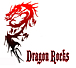 DragonRocks.commu/