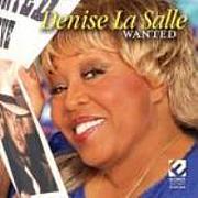 Denise LaSalle デニスラサール
