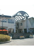 H8年度卒業熊本市立力合中学校
