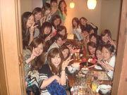 '06入学♪コミ文A組(・∀・)