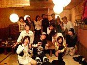 ★E友★ 〜2005ー2007〜