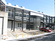 放送大学石川学習センター