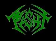 PASHT