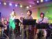 Jazz Fusion Band ��Jigsaw��