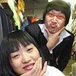 榮倉奈々を愛する国民の会