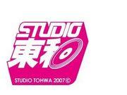 STUDIO TOHWA
