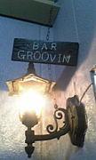 グルービン【Bar】groovin'
