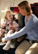 子連れ海外旅行法