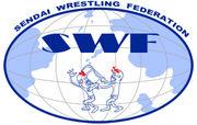 SWF仙台WWE協会