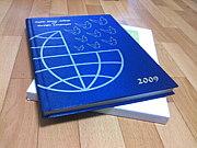 L.N.C KJCF2007