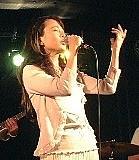 EMIKO Music Activity
