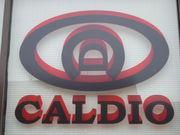 カルディオ フットボールクラブ