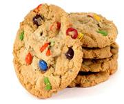 世界のクッキーを愛する会