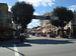 Burlingame@カリフォルニア