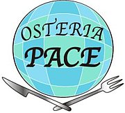 OSTERIA PACE