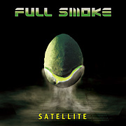 SATELLITE  -Libra Record-