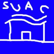 SUAC空間造形学科