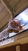 バスケットボール クラブ