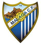 マラガCF