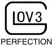 LOV3 GLOCK!!