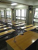 2011早大教育学数学科M2