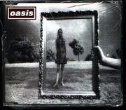 Oasis /Lyrics