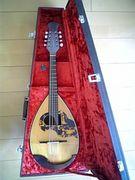 Musica del Mandolino