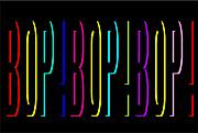 BOP!BOP!BOP!