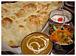 インド料理 MEENA