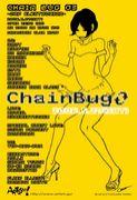 Chain Bug