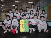 FCSAL
