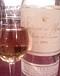 ワインバーtaste vin
