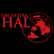 Orchestra HAL