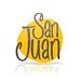 San Juan が好き。
