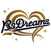 ☆Bs Dreams☆*