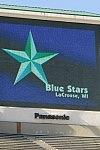 Blue Stars Drum&Bugle Corps