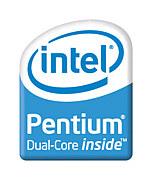 PentiumDC/CeleronDC