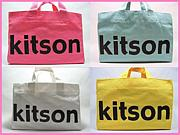 kitson*キットソン*ルミネ新宿
