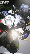 阪奈bikeNight