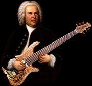 クラシック→メタル、∞の可能性