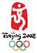 北京オリンピック日本代表応援!