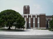 京都大学H17年度入学者の集い