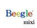 Beegle(B級グルメ愛好会)