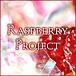 ラズベリー☆プロジェクト