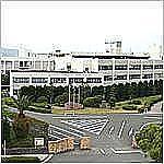☆八代高専 関西組☆