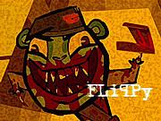 Flippy the Perfect Massacre!